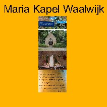 g15-pledge-maria-kapel
