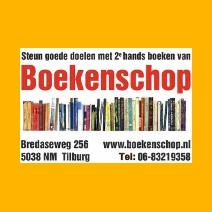g17-boekenschop
