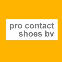 g18-pro-contact-shoes