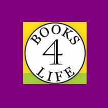 p1-pledge-book4life