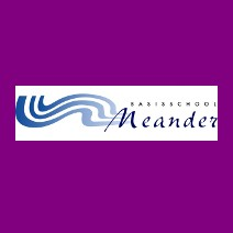 p13-pledge-de-meander