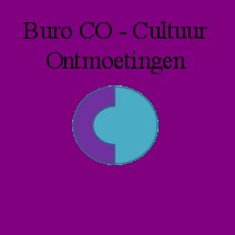 p15-pledge-buro-co