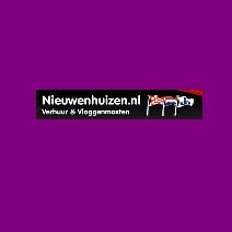 p6-pledge-nieuwenhuizen
