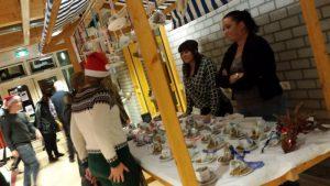 site-nieuws-kerst-met-3