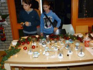 site-nieuws-kerst-met-8