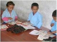 site-sponsorbegin-3-kinderboekenactie