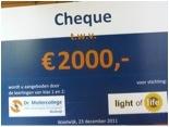 site-sponsorbegin-4-cheque-drmollercollege