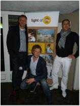 site-sponsorbegin-5-feest-jindra-jaap