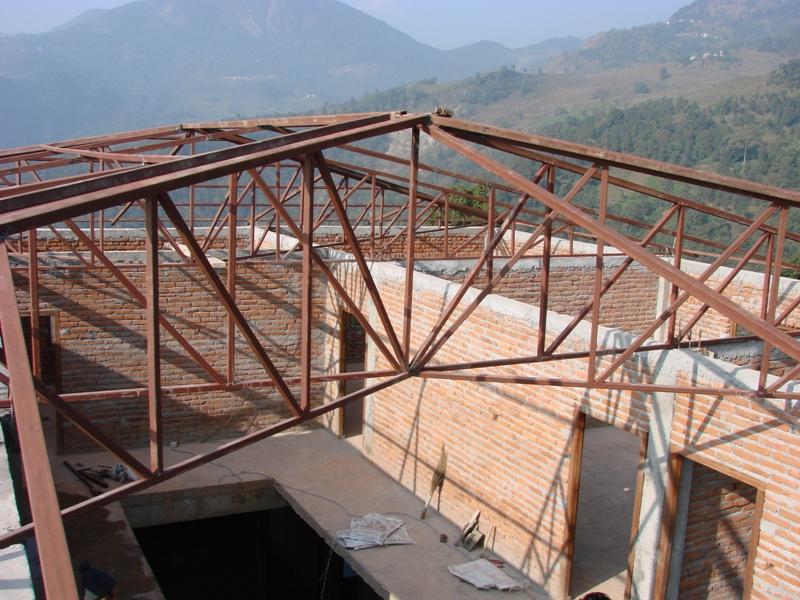 bouw-07