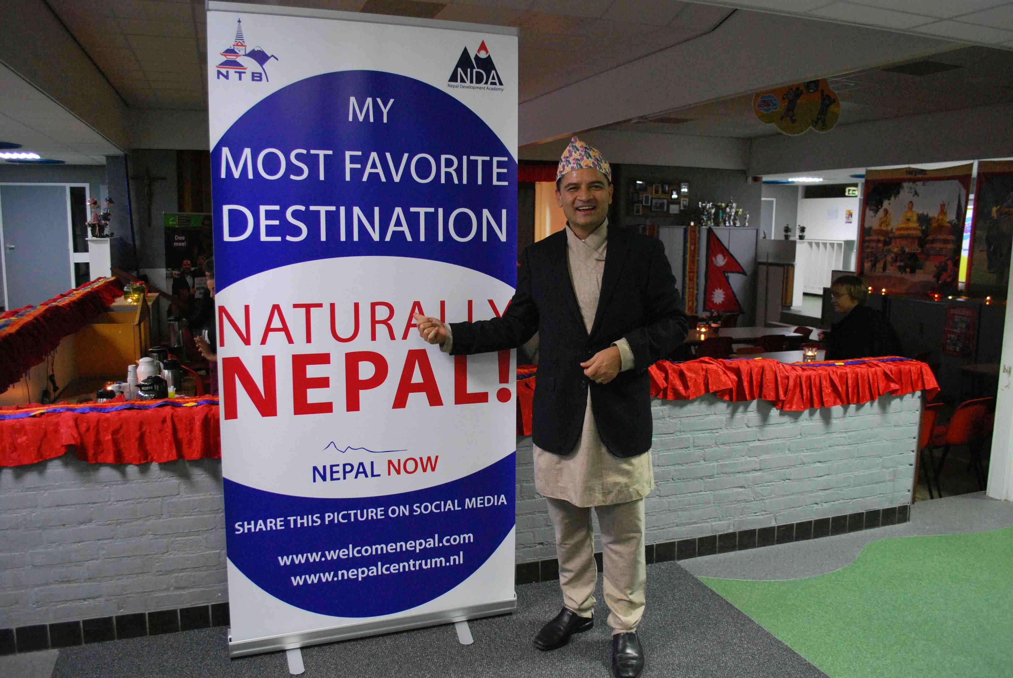 nepalese-avond-01