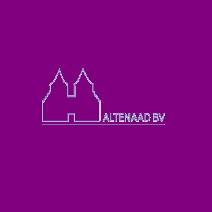 p17 Altenaad